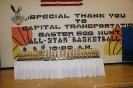 All Star Saturday 2010